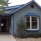 414  Main Street, Westcliffe, CO 81252 ID:491306