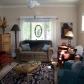 414  Main Street, Westcliffe, CO 81252 ID:491310