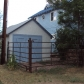 414  Main Street, Westcliffe, CO 81252 ID:491312