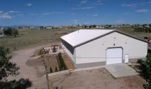 5810 Curtis Rd Peyton, CO 80831