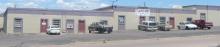 3109-3129 Delta Drive Colorado Springs, CO 80903