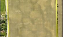 5000 Lawndale Saginaw, MI 48604