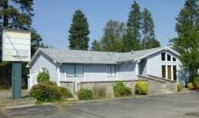 1002 N Spokane St Post Falls, ID 83854