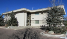 1824 Woodmoor Dr. Monument, CO 80132