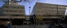Three Landmark Square Stamford, CT 06901