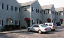 861 Lafayette Rd Hampton, NH 03842