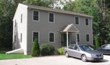 28 Cedar St North Hampton, NH 03862