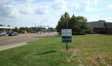 Highway 51 Madison, MS 39110