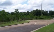 Highland Colony Parkway Ridgeland, MS 39157