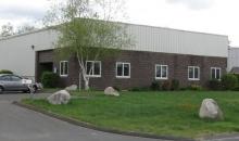 103 Servistar Industrial Way Westfield, MA 01085