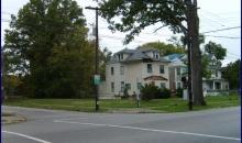 3800-3802 W. Broadway Louisville, KY 40211