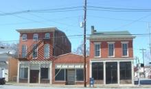 900-902-904 S Shelby St Louisville, KY 40203