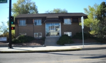 3775 E. La Salle Colorado Springs, CO 80909