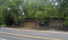 20 S Talbert Blvd Lexington, NC 27292
