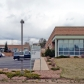 870 Commercial Ln, Palmer Lake, CO 80133 ID:521749
