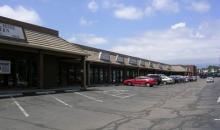 2909 - 2945 Galley Rd Colorado Springs, CO 80909