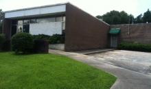 901 N Main St La Fayette, GA 30728
