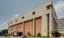 100 Medical Center Drive Gadsden, AL 35903