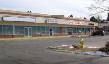 16314-16318 East Quincy Avenue Aurora, CO 80015