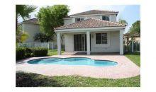 1498 ZENITH WY Fort Lauderdale, FL 33327 Image 548000
