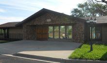 3515 N. Chestnut Street Colorado Springs, CO 80907
