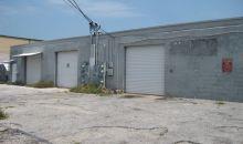 1974 Carroll Street Clearwater, FL 33765