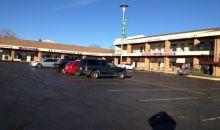 3902 Maizland Road Colorado Springs, CO 80909