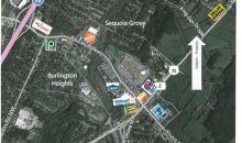 4815 North Lee Hwy Cleveland, TN 37312