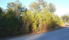 Bellhammon Forest Dr. Rocky Point, NC 28457