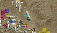 NEC Dillon Rd/Happy Valley Dr, Indio HIlls, CA Indio, CA 92201