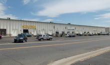 5712 Logan Court Denver, CO 80216