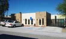 166 W. San Rafael Pl. Palm Springs, CA 92262