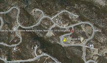 Redwood Dr. Mountain Center, CA 92561