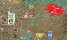 Sunland Rd/Mountain View Rd Desert Hot Springs, CA 92241