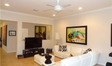 716 ASTER WY Fort Lauderdale, FL 33327 Image 632306