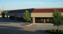 5959 Shallowford Rd Chattanooga, TN 37421