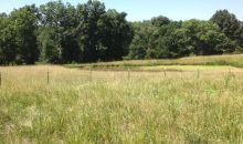 1744 Prospect Road Wentzville, MO 63385