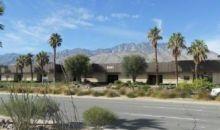 1281 Gene Autry Palm Springs, CA 92262