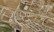 122 S ABARR DRIVE Pueblo, CO 81007