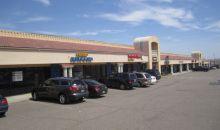 923 HWY 50 W Pueblo, CO 81008