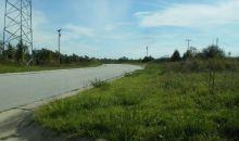 125.37 Acres Missouri Avenue Saint Robert, MO 65584
