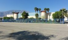 19-125 N Indian Avenue North Palm Springs, CA 92258