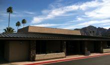 45200 & 45300 Club Dr Indian Wells, CA 92210