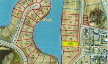 Lot 186 Crystal Cove Hamilton, IN 46742