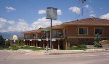 5524 Library Ln Colorado Springs, CO 80918