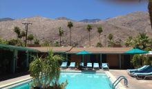 435 E. Avenida Olancha Palm Springs, CA 92264