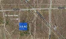 18th Avenue Desert Hot Springs, CA 92240