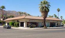 1001-1009 N. Palm Canyon Palm Springs, CA 92262