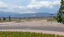 0 Tutt Boulevard Colorado Springs, CO 80923
