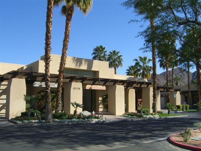 45100-45280 Club Drive, Indian Wells, CA 92210
